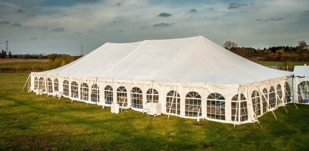 אוהלי ישראל אוהלים להשכרה ומכירה