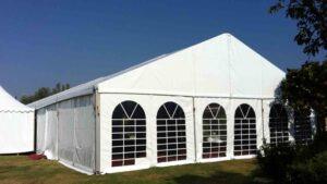 אוהלים מומלצים להשכרה