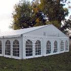 אוהלים מומלצים להשכרה ומכירה