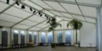 השכרת אוהל לאירוע
